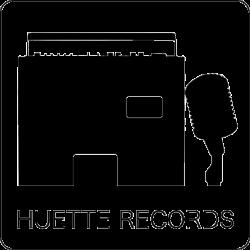 HUETTE RECORDS