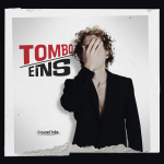 tombo - Eins