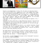 tombo-RBO_Biografie