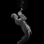 tombo_Raggamuffin Brass Orchestra_Pressefoto