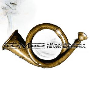 tombo - Raggamuffin Brass Orchestra